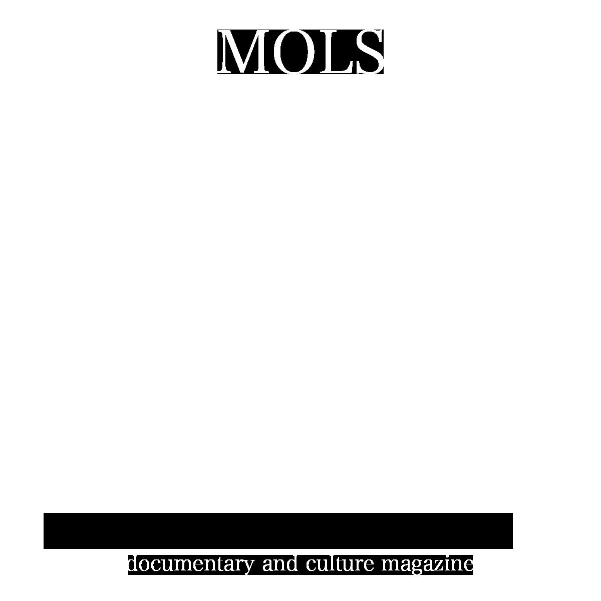 MOLS magazine